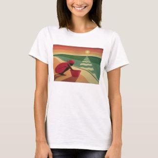 Evening Calm 2003 T-Shirt