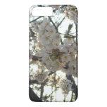 Evening Cherry Blossoms II Flowering Spring Tree iPhone 8 Plus/7 Plus Case