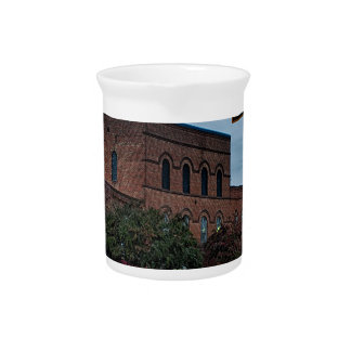 evening,clover,south,carolina,small,town,county,do drink pitcher