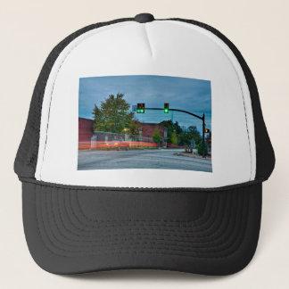 evening,clover,south,carolina,small,town,county,do trucker hat