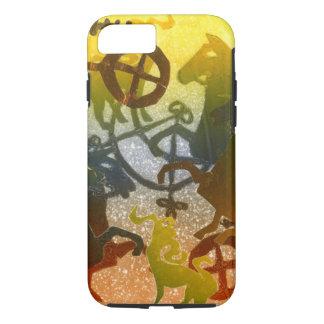 Evening iPhone 7 Case