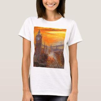 Evening London T-Shirt
