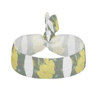 evening-primrose-8 hair tie