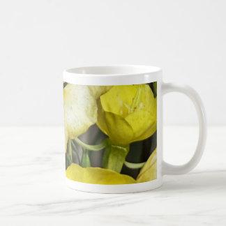 Evening Primrose Mug