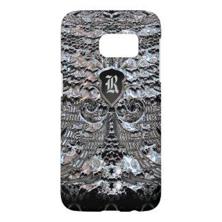 Evening Sophie Uptown Girly VI Samsung Galaxy S7 Case
