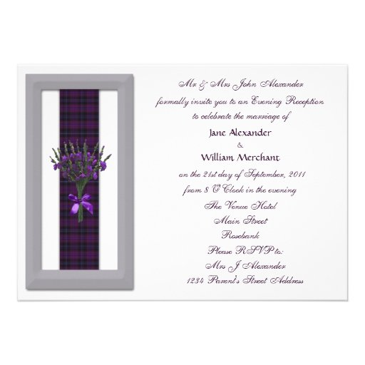How To Make Invitation Card For Wedding as best invitations ideas