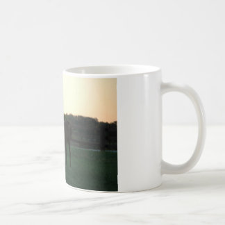 Evening with Grace Mugs