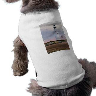 Evening's Lighthouse Pet Clothing