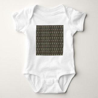 Evenlode design by William Morris Shirts