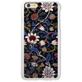 Evenlode iPhone 6/6S Plus Incipio Shine Case Incipio Feather® Shine iPhone 6 Plus Case