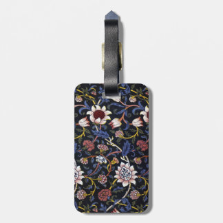Evenlode Luggage Tag
