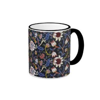 Evenlode Mug