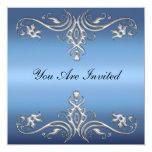 Event Corporate Birthday Any Occasion Invitation Custom Announcements