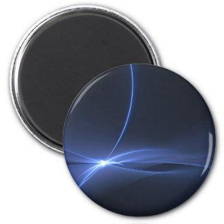 Event Horizon 2 Inch Round Magnet