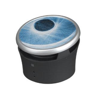 event horizon bluetooth speaker