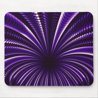 Event Horizon Mouse Pad