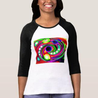 Event horizon, omega T-Shirt