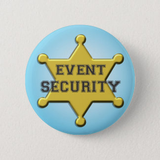 EVENT SECURITY BUTTON