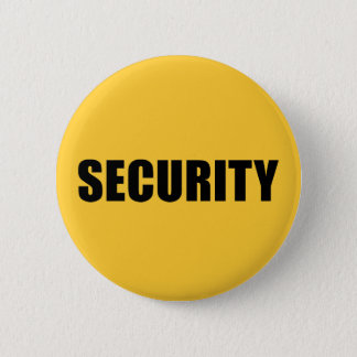 Event Security Crew Button