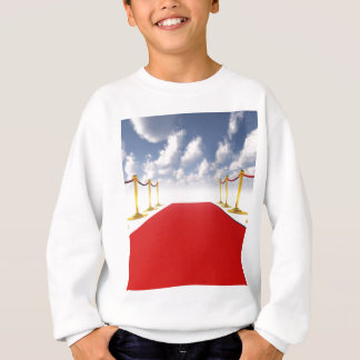 Event Sweatshirt