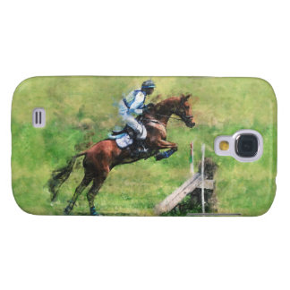 Eventer jumping samsung galaxy s4 case