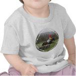 eventing-1 camiseta