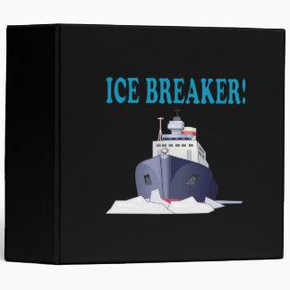 """Evento para romper el hielo carpeta 2"""""""
