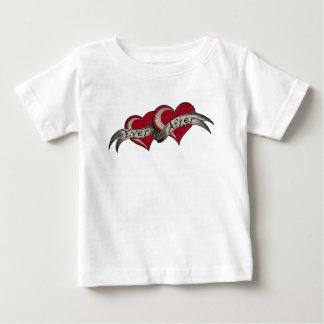 Ever After T Shirt