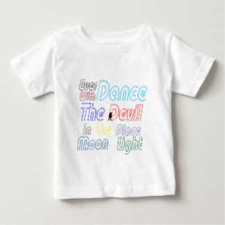Ever Dance With The Devil Shirts
