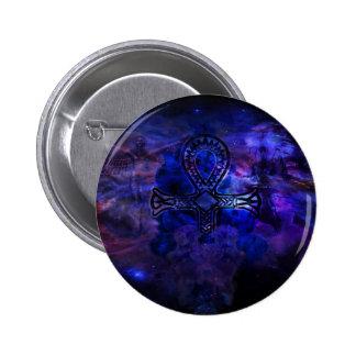 Ever Eternal Pinback Button