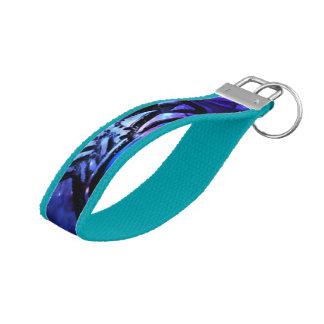 Ever Eternal Wrist Keychain