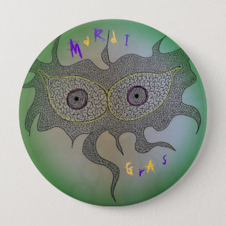 EvEr FlOwInG MaSK Button