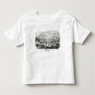 Ever Memorable Battle of Buena Vista T-shirt