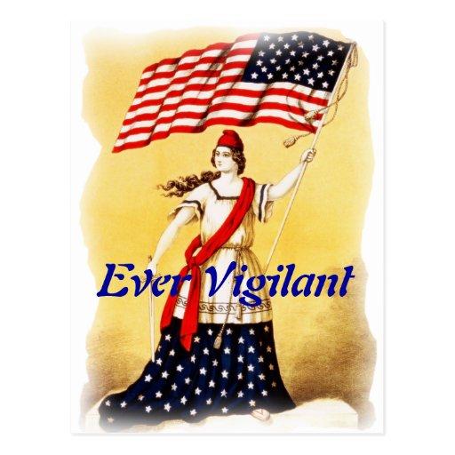 http://rlv.zcache.com/ever_vigilant_vintage_patriotic_postcard-r1d18039c68ef40e88c5876cc4ce7e0b0_vgbaq_8byvr_512.jpg