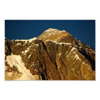 Everest Fotos