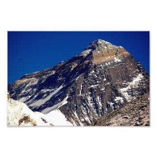 Everest Arte Fotográfico
