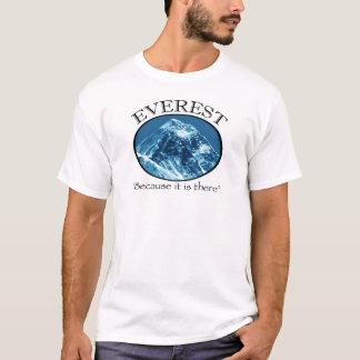 Everest T shirt
