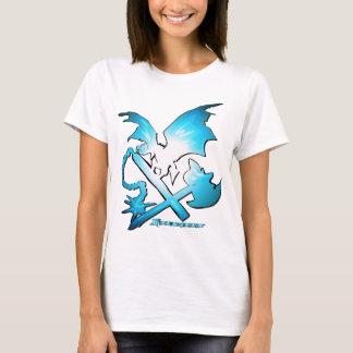Evergeek Dragon T-Shirt