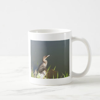 Everglades - Bird Coffee Mug