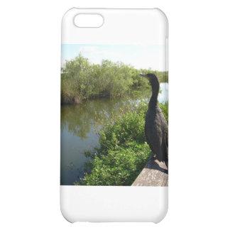 Everglades Case For iPhone 5C