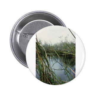 Everglades National Park Buttons