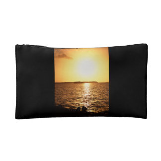 Everglades National Park Cosmetic Bags