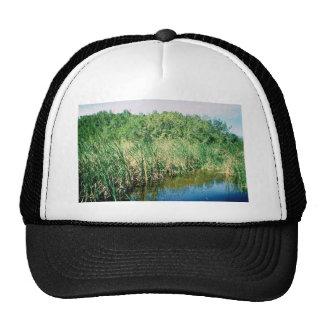 Everglades National Park, Florida Hat