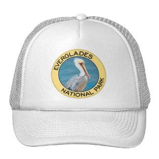 Everglades National Park Hats