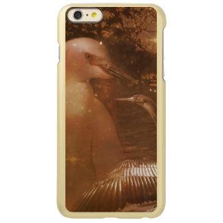 Everglades - National Park in Florida Incipio Feather Shine iPhone 6 Plus Case