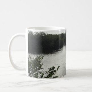 Everglades National Park mug (2)