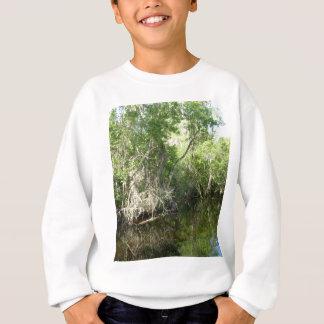 Everglades Sweatshirt