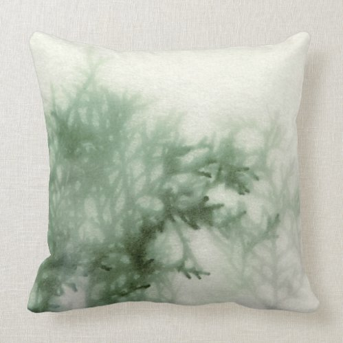 Green Bedroom Ideas