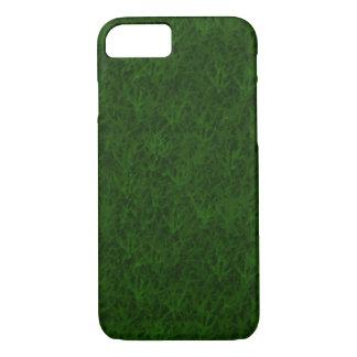 Evergreen iPhone 8/7 Case