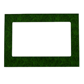 Evergreen Magnetic Photo Frame